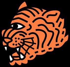 lecercle-logo-tigre