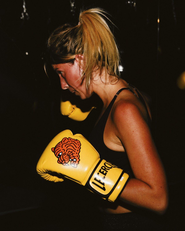 Quels sont les bienfaits du cardio boxing ?